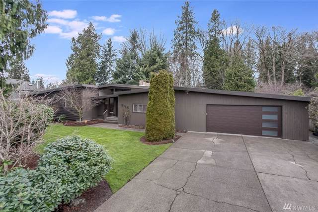 905 28th St SE, Auburn, WA 98002 (#1552606) :: Crutcher Dennis - My Puget Sound Homes