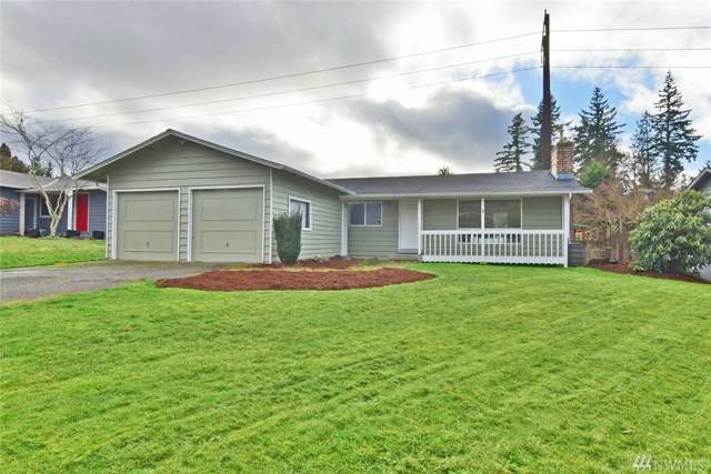 628 212th St SW, Bothell, WA 98021 (#1552611) :: Real Estate Solutions Group