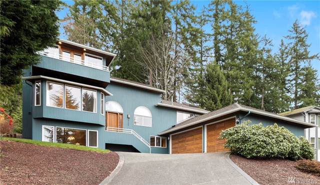 4722 81st Place SW, Mukilteo, WA 98275 (#1552616) :: Diemert Properties Group