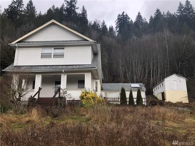 46399 E Main St, Concrete, WA 98237 (#1552629) :: Northwest Home Team Realty, LLC
