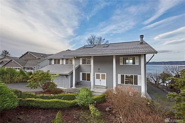 10214 Marine View Dr, Mukilteo, WA 98275 (#1552631) :: Pickett Street Properties