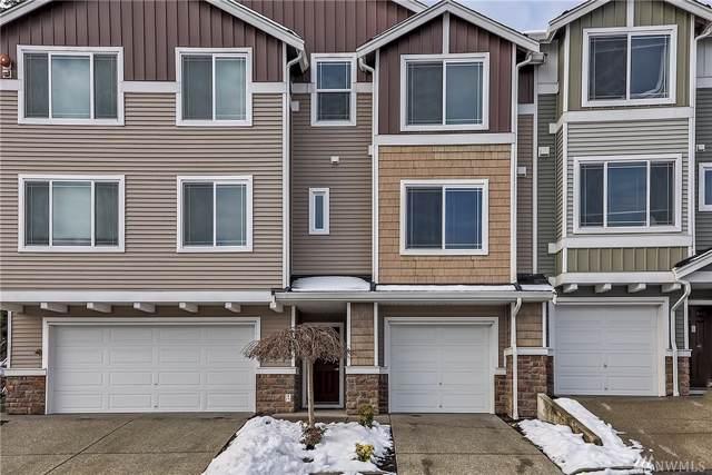 15720 Manor Way I-2, Lynnwood, WA 98087 (#1552639) :: Diemert Properties Group