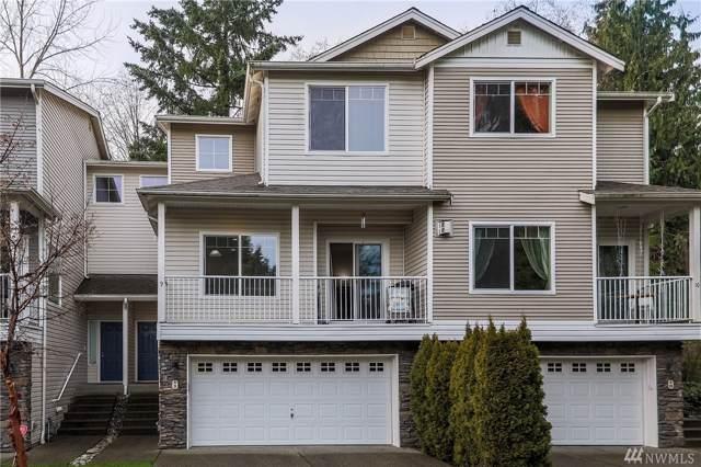 9410 7th Ave SE A9, Everett, WA 98208 (#1552644) :: Canterwood Real Estate Team