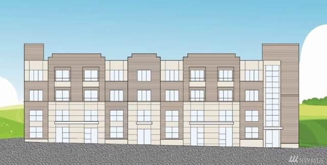 18004-18010 10th Ave NE, Shoreline, WA 98155 (#1552649) :: Real Estate Solutions Group
