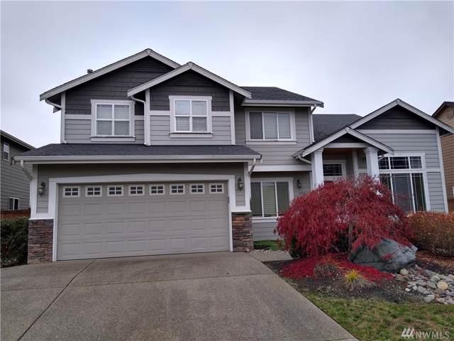 17202 134th Av Ct E, Puyallup, WA 98374 (#1552658) :: Crutcher Dennis - My Puget Sound Homes