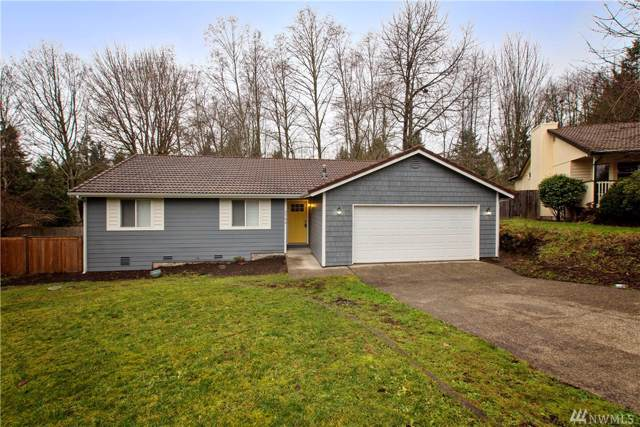 2703 Hampton Ct SE, Olympia, WA 98501 (#1552662) :: Real Estate Solutions Group