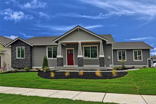 6508 277th St NW, Stanwood, WA 98292 (#1552675) :: Tribeca NW Real Estate