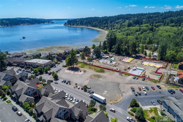 4573 Point White Dr NE, Bainbridge Island, WA 98110 (#1552676) :: Better Homes and Gardens Real Estate McKenzie Group
