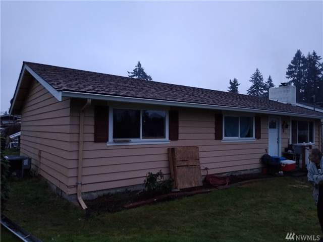 218 170th St E, Spanaway, WA 98387 (#1552677) :: Crutcher Dennis - My Puget Sound Homes