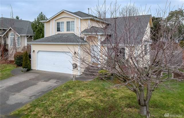 3001 44th St NE, Tacoma, WA 98422 (#1552681) :: Canterwood Real Estate Team