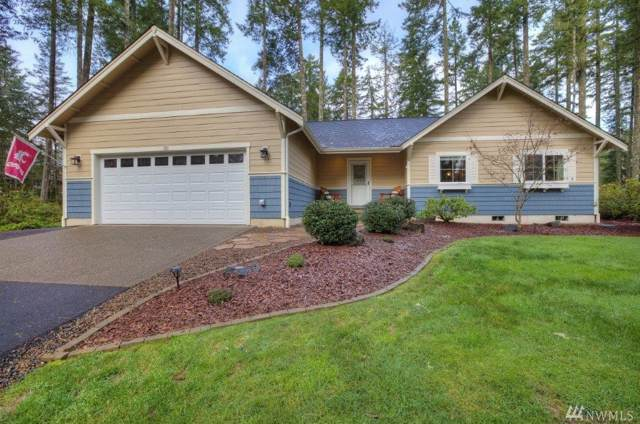 50 E Michelle Dr, Union, WA 98592 (#1552682) :: Lucas Pinto Real Estate Group