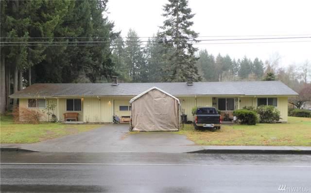 1705 Trosper Rd SW, Tumwater, WA 98512 (#1552683) :: Keller Williams Western Realty