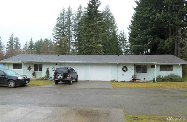 5422 Schoth St SW, Tumwater, WA 98512 (#1552692) :: Keller Williams Western Realty