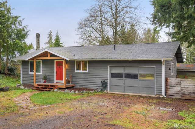 7800 NE Harbor View Dr, Poulsbo, WA 98370 (#1552720) :: Real Estate Solutions Group