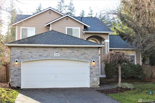 5406 13th Ave W, Everett, WA 98203 (#1552722) :: Real Estate Solutions Group
