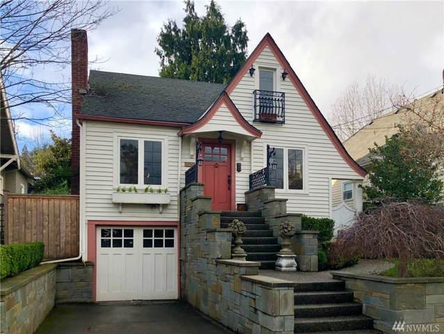 1531 41st Ave E, Seattle, WA 98112 (#1552723) :: Mary Van Real Estate