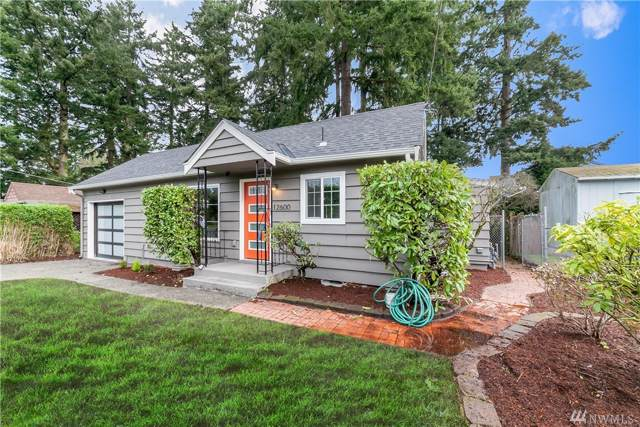 12600 8th Ave NE, Seattle, WA 98125 (#1552729) :: Crutcher Dennis - My Puget Sound Homes