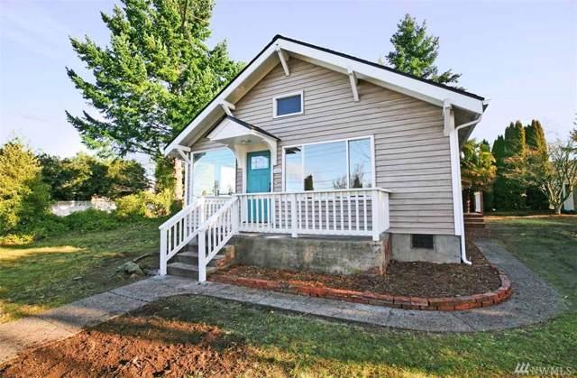 1420 Naval Ave, Bremerton, WA 98337 (#1552733) :: Crutcher Dennis - My Puget Sound Homes