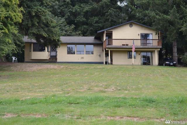 4011 228th St SE, Bothell, WA 98021 (#1552734) :: Real Estate Solutions Group