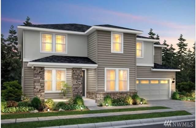 311 NE Shadow Ave (Lot 3), Renton, WA 98056 (#1552740) :: The Kendra Todd Group at Keller Williams