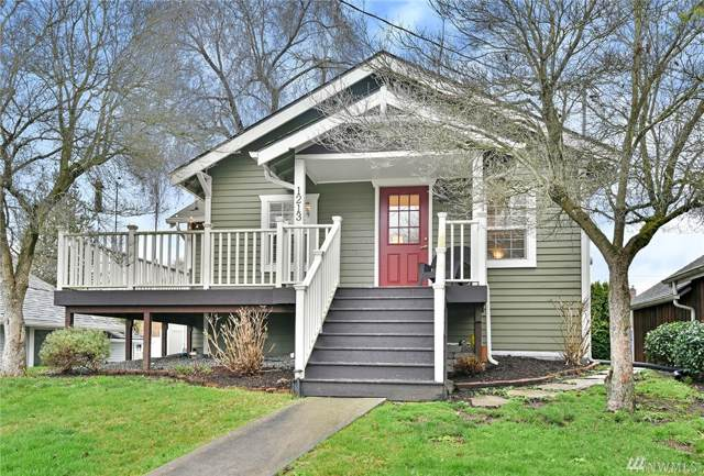 1213 Elizabeth Ave, Bremerton, WA 98337 (#1552743) :: Real Estate Solutions Group