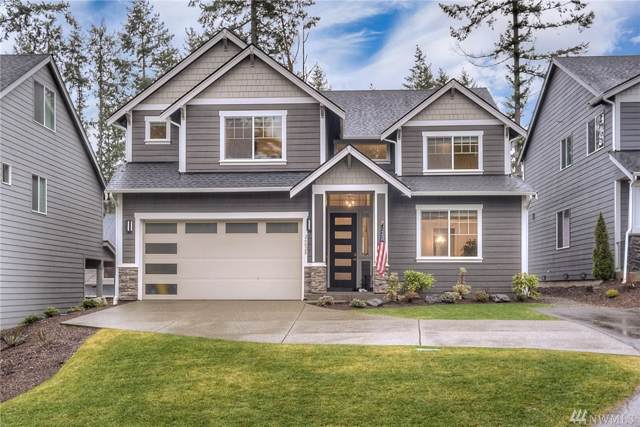 26028 242nd Ave SE, Maple Valley, WA 98038 (#1552746) :: Keller Williams Realty