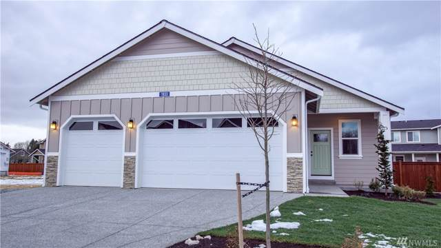 1730 River Walk Lane, Burlington, WA 98233 (#1552751) :: The Shiflett Group
