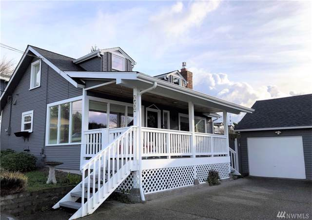 726 Hemlock St, Edmonds, WA 98020 (#1552752) :: Real Estate Solutions Group