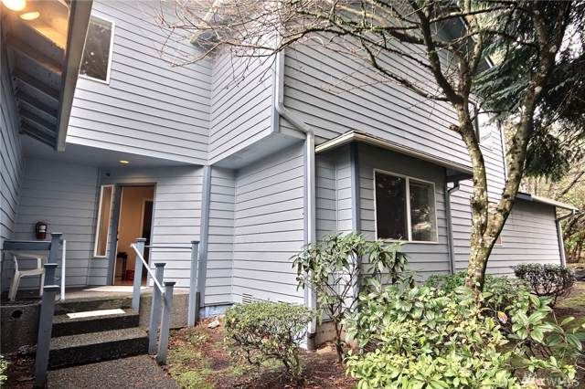 25414 213th Place SE #14, Maple Valley, WA 98038 (#1552755) :: The Kendra Todd Group at Keller Williams