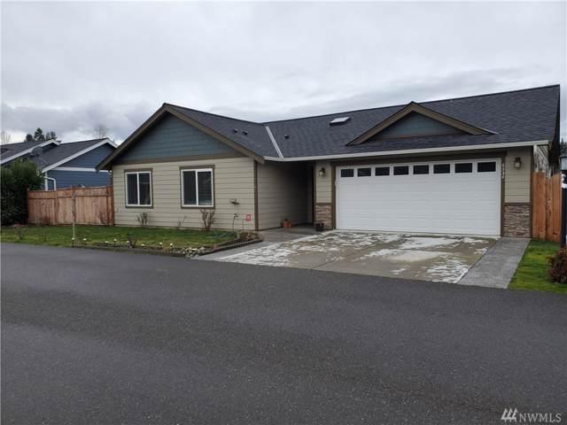 6534 Endeavor St, Ferndale, WA 98248 (#1552782) :: Mosaic Home Group