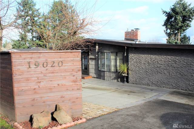 19020 46th Ave S, SeaTac, WA 98188 (#1552784) :: Icon Real Estate Group