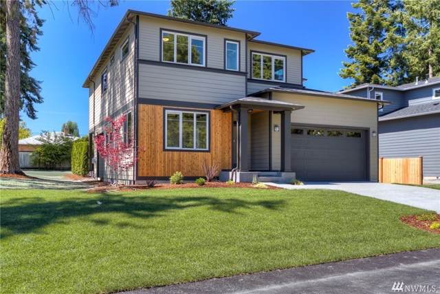 24611 9th Ave S, Des Moines, WA 98198 (#1552788) :: Mosaic Home Group