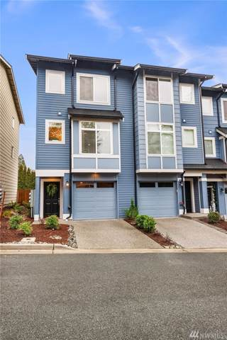 19403 7th Ave W C15, Lynnwood, WA 98036 (#1552794) :: Real Estate Solutions Group