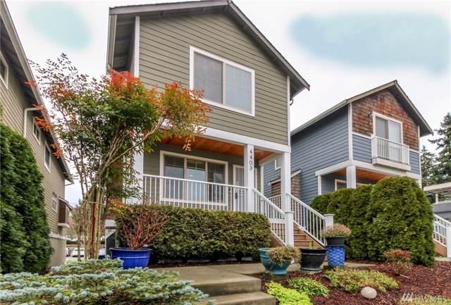 4403 40th Ave SW, Seattle, WA 98116 (#1552800) :: Keller Williams Western Realty