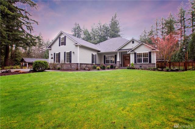 6820 Northill Dr SW, Olympia, WA 98502 (#1552814) :: Keller Williams Western Realty