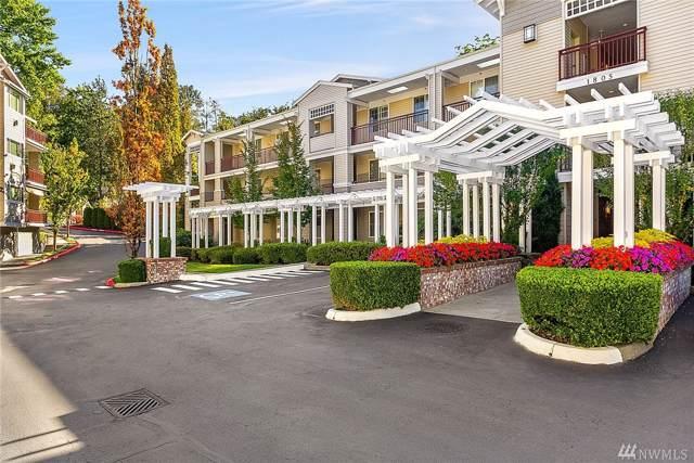 1805 134th Ave SE #34, Bellevue, WA 98005 (#1552838) :: Alchemy Real Estate