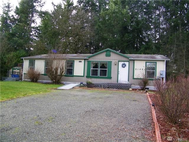 21401 130th St E, Bonney Lake, WA 98391 (#1552842) :: Real Estate Solutions Group