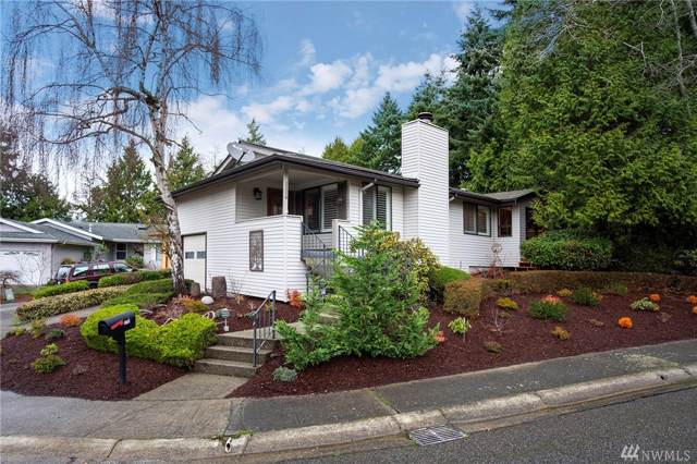 1116 S 244th Place, Des Moines, WA 98198 (#1552845) :: Canterwood Real Estate Team