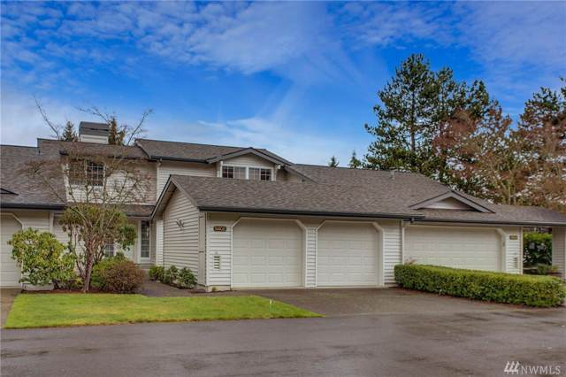 11402 SE 66th St, Bellevue, WA 98006 (#1552862) :: Real Estate Solutions Group