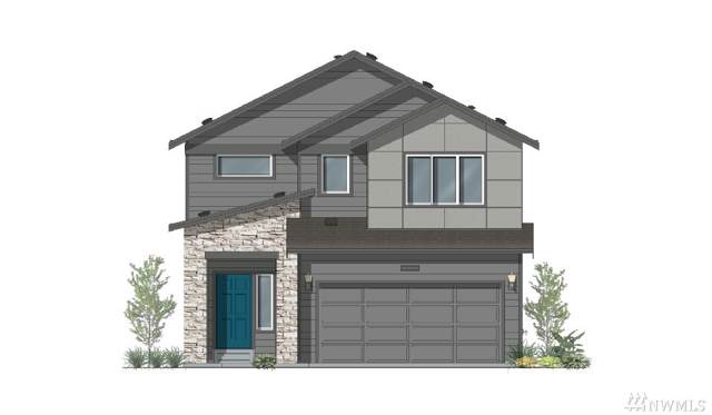 18225 17th Ave W Spw34, Lynnwood, WA 98037 (#1552879) :: McAuley Homes