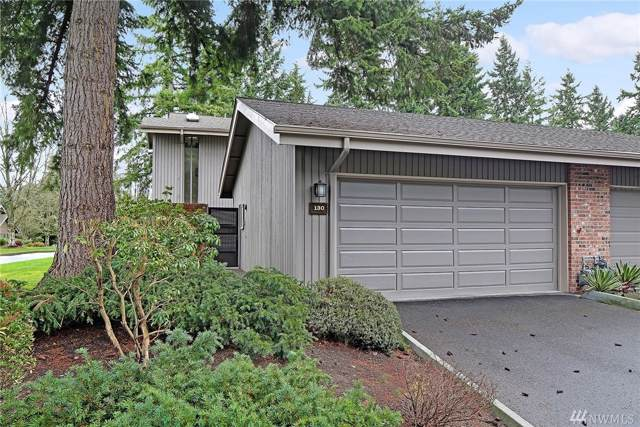 130 140th Place NE, Bellevue, WA 98007 (#1552903) :: Real Estate Solutions Group