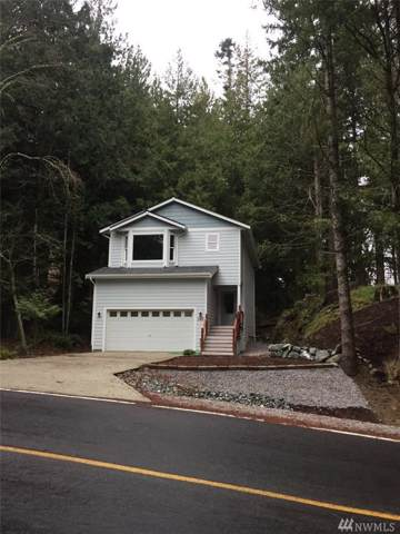 181 Sudden Valley Dr, Bellingham, WA 98229 (#1552905) :: Real Estate Solutions Group