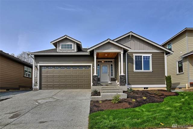 27623 65th Lane NW, Stanwood, WA 98292 (#1552927) :: Real Estate Solutions Group