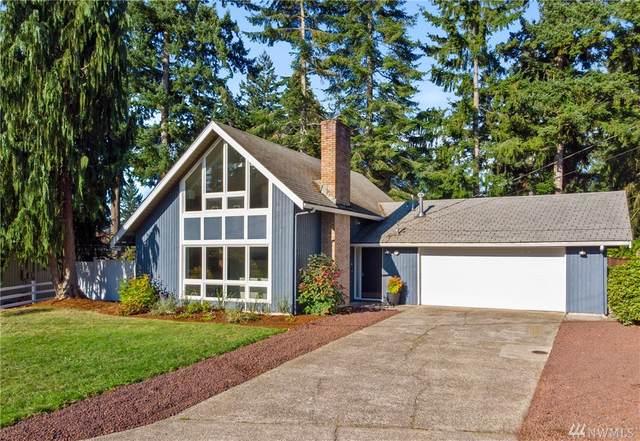 509 165th Ave NE, Bellevue, WA 98088 (#1552929) :: Ben Kinney Real Estate Team