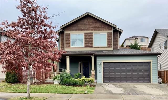 6401 Victoria Ave SE, Auburn, WA 98092 (#1552953) :: Lucas Pinto Real Estate Group
