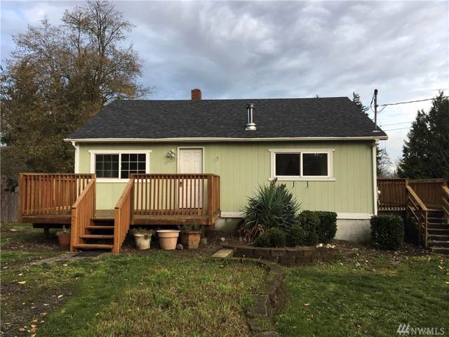 10623 24th Ave E, Tacoma, WA 98445 (#1552966) :: Real Estate Solutions Group