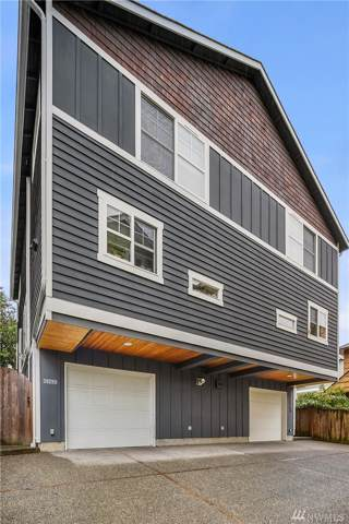 3828-A Interlake Ave N, Seattle, WA 98103 (#1552978) :: Pickett Street Properties