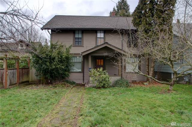 1132 Grant, Bellingham, WA 98225 (#1552995) :: The Kendra Todd Group at Keller Williams