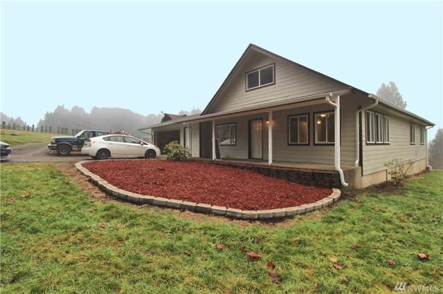 602 S Goble Creek Rd, Kelso, WA 98626 (#1553002) :: The Kendra Todd Group at Keller Williams