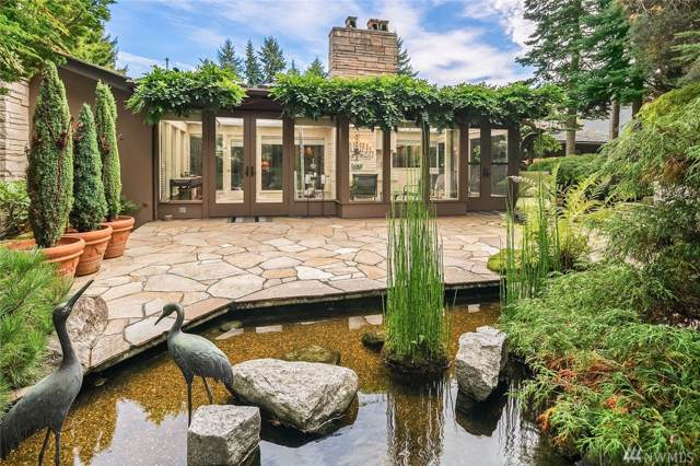1645 Broadmoor Dr E, Seattle, WA 98112 (#1553024) :: The Kendra Todd Group at Keller Williams